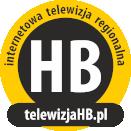telewizjahb.pl | Internetowa Telewizja Regionalna